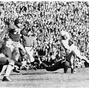 1948 Cotton Bowl