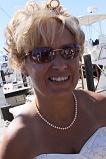 Wendy Weidman