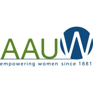aauw-featured-image
