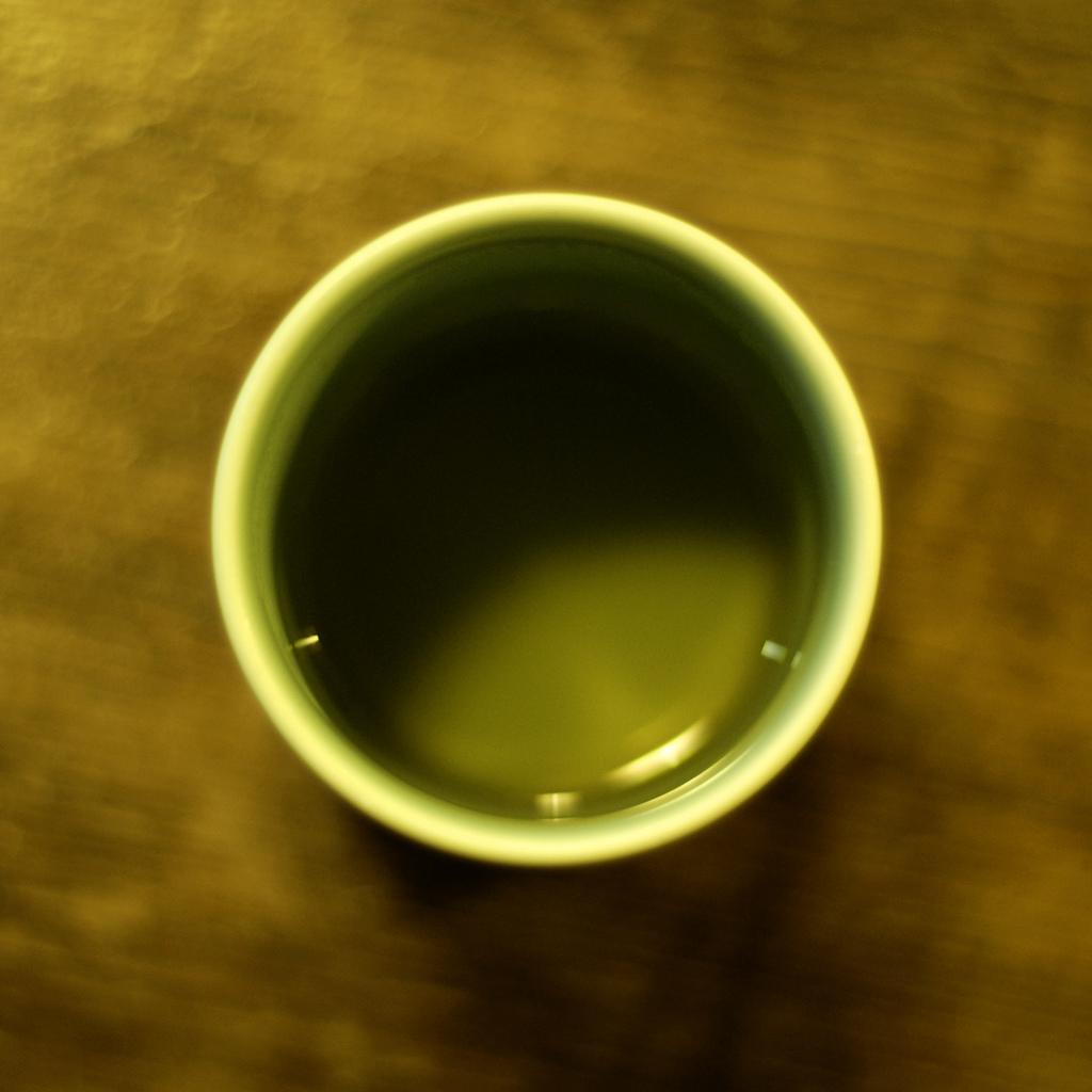 green-tea-flickr