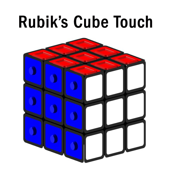 rubiks-cube-touch