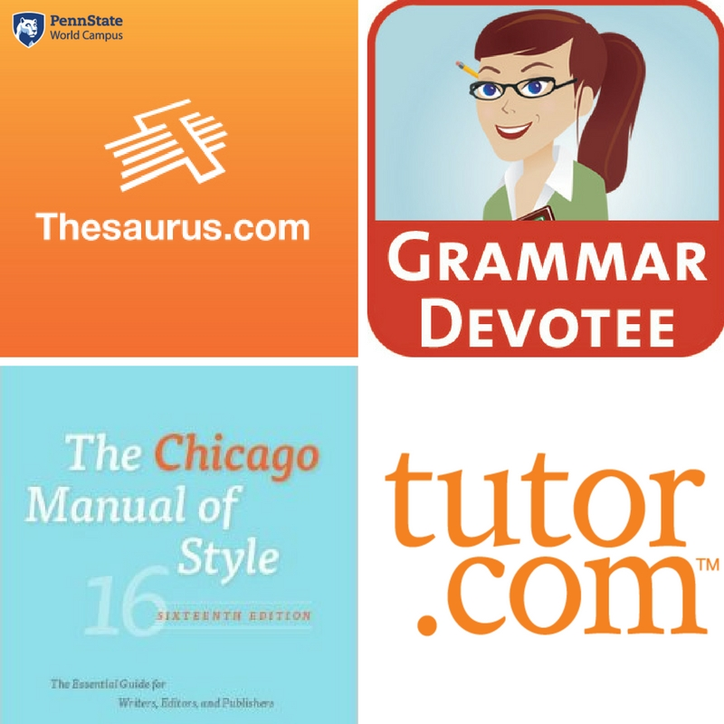 penn-state-online-course-resources