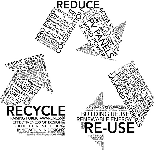 You could help Penn State figure out ways to implement sustainability practices. (Image by [MP] (Michael Pecirno); https://www.flickr.com/photos/michaelpecirno/2449325745/)