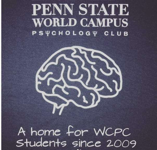 World Campus Psychology Club