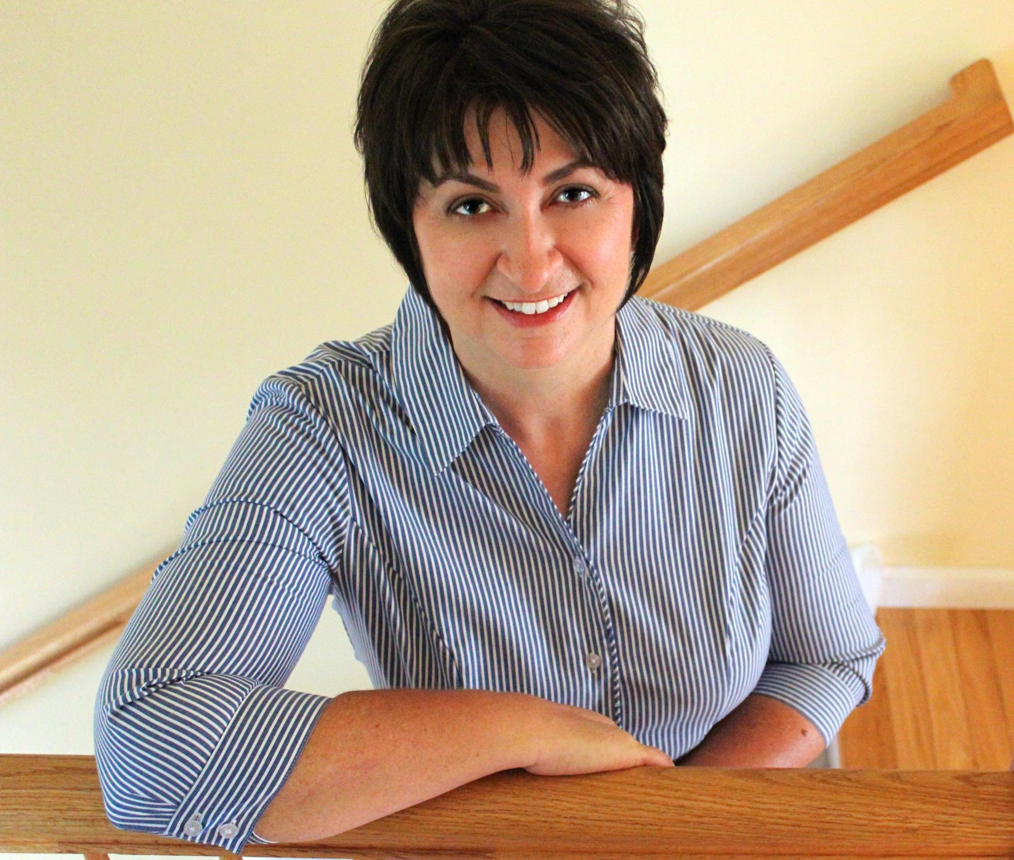 Diane Weller